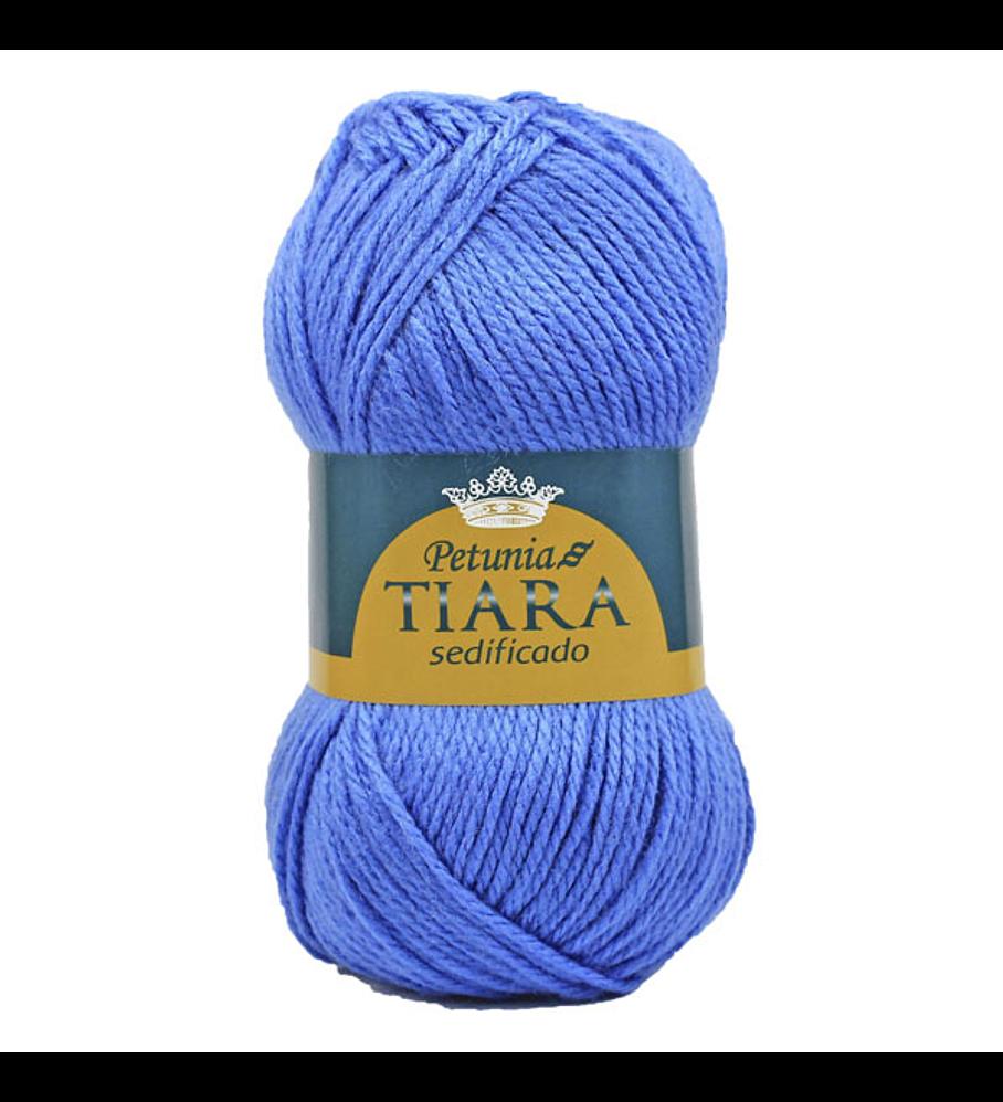 Tiara - 926