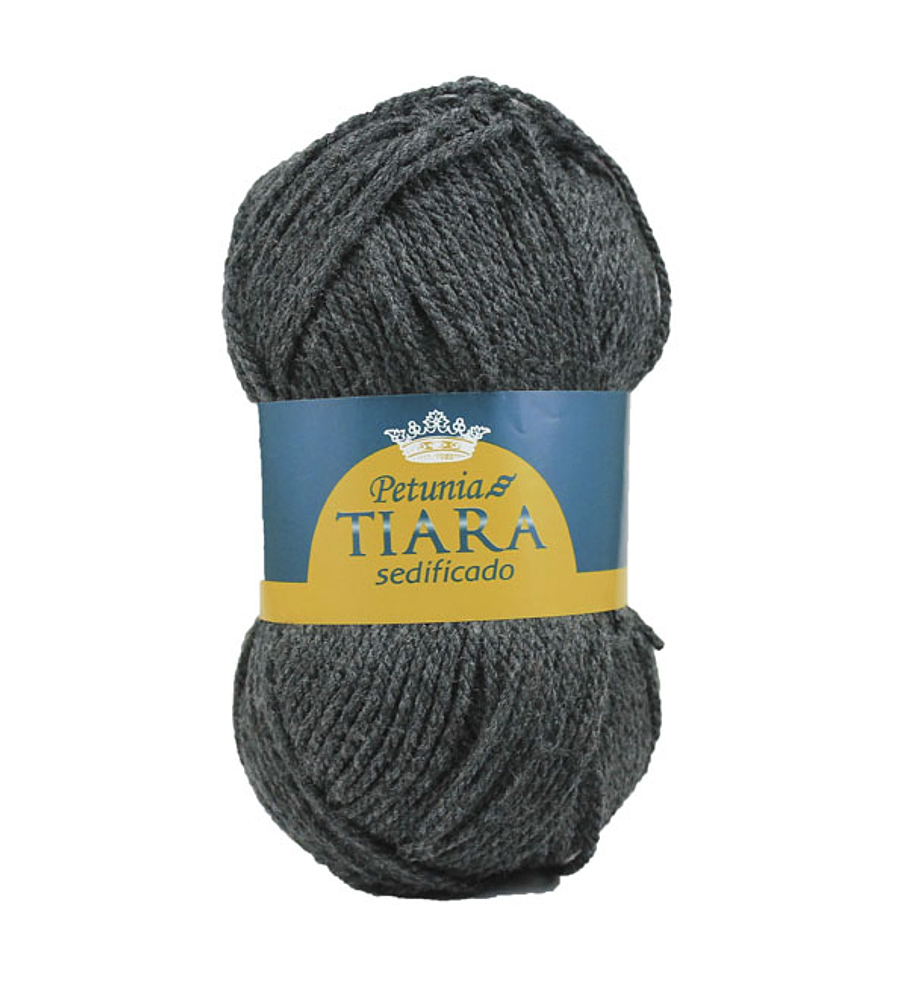 Tiara - 929