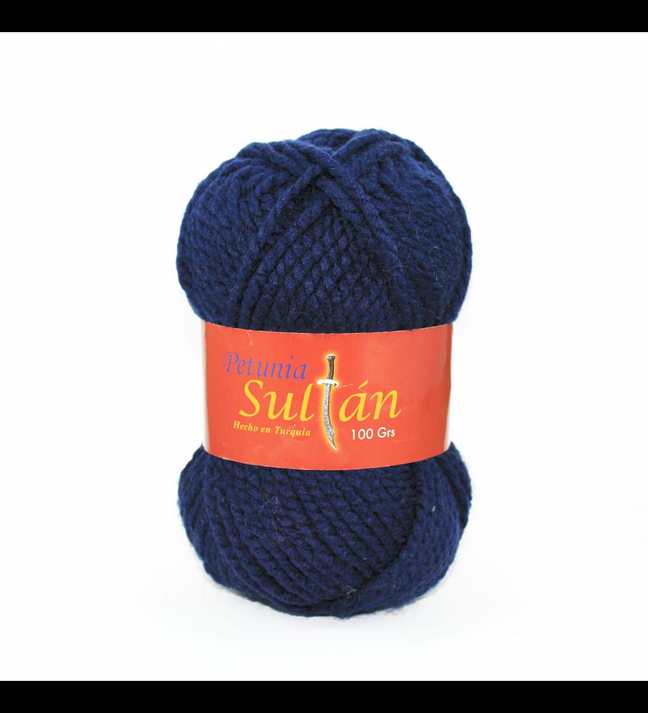 Sultán -3003
