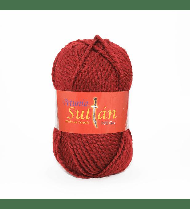 Sultán - 3009