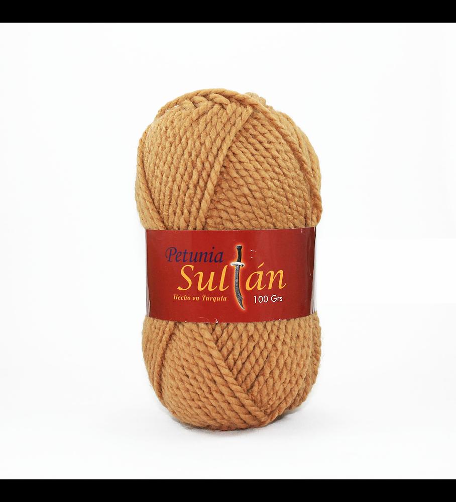Sultán - 3010