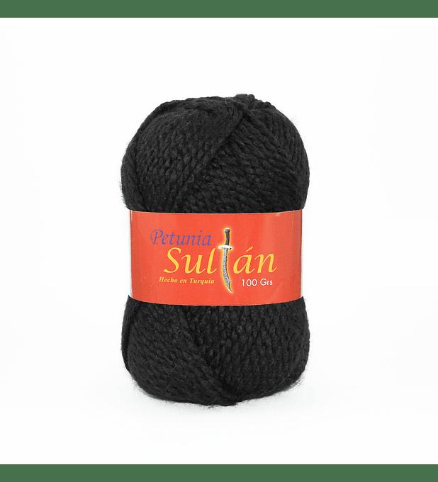 Sultán - 3011