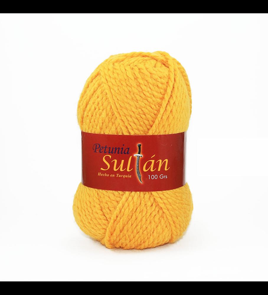 Sultán - 3013