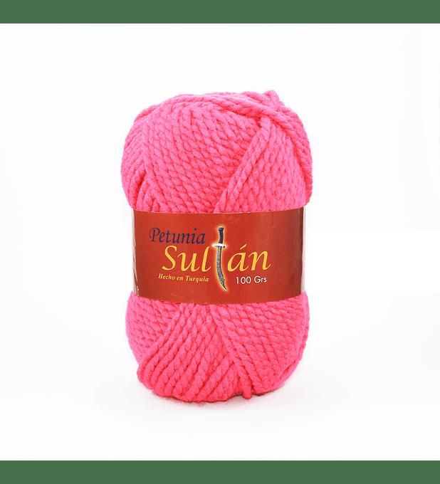 Sultán - 3014