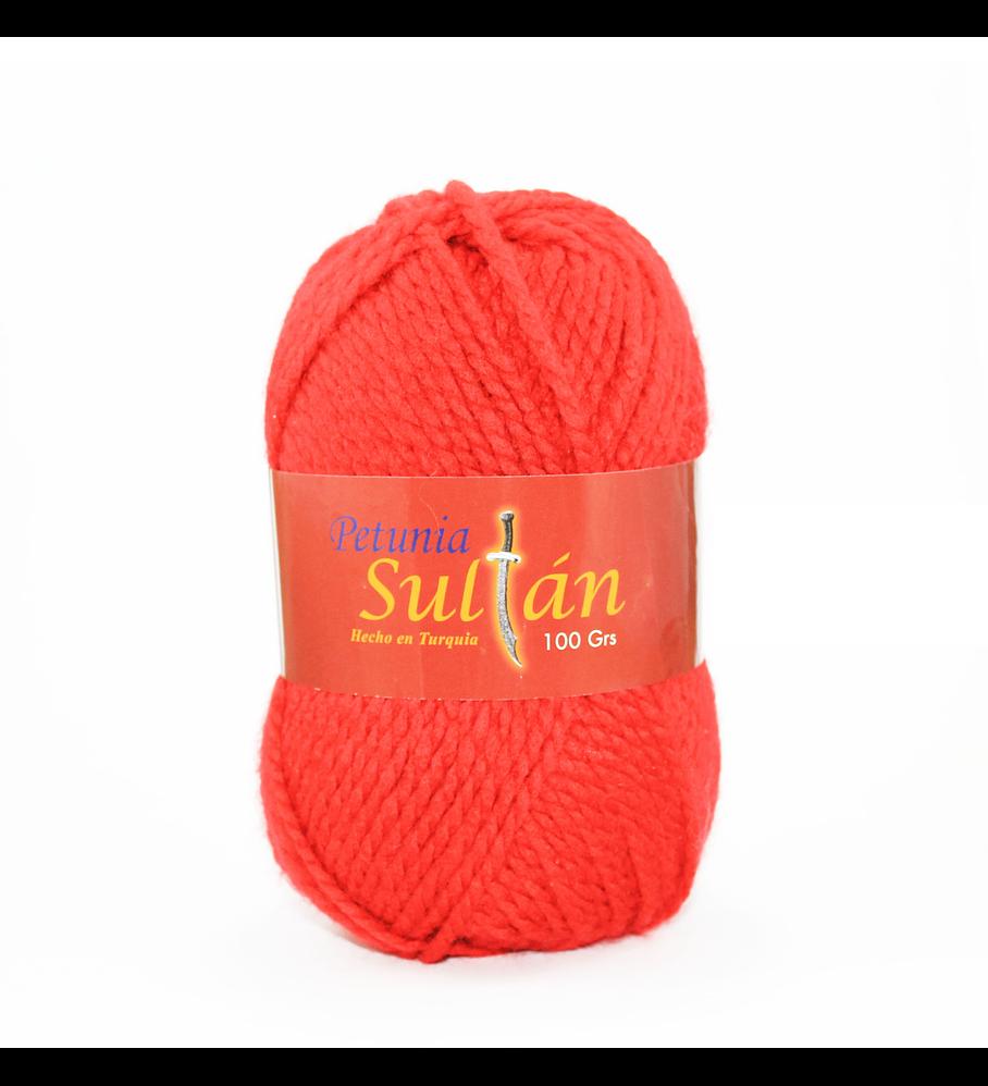 Sultán - 3015
