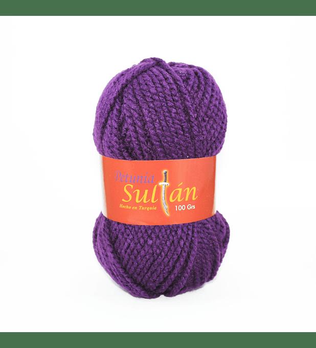 Sultán - 3018