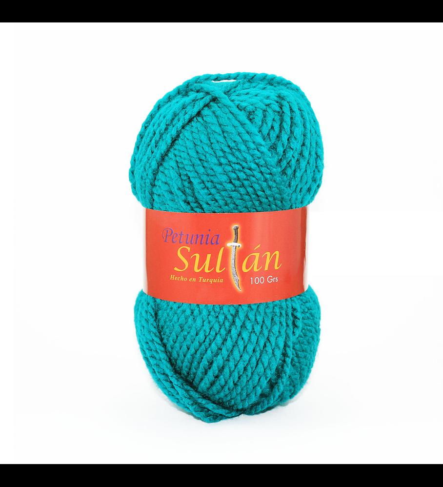 Sultán - 3021