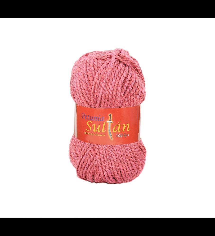 Sultán - 3026