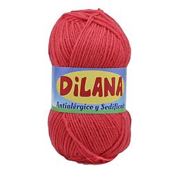 Dilana - 212