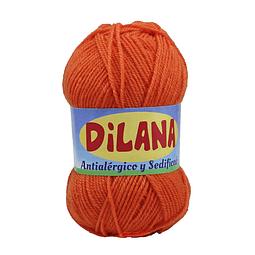 Dilana - 213
