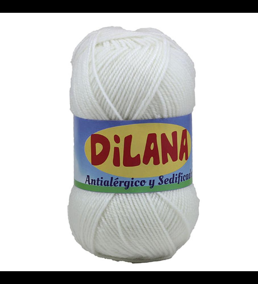 Dilana - 230