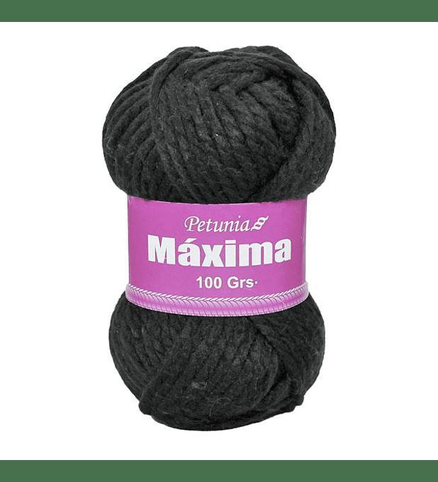 Máxima - 708