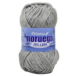 Noruega - 1300