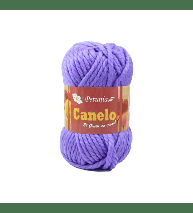 Canelo - 67