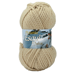 Esqui - 294