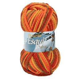 Esqui - 302