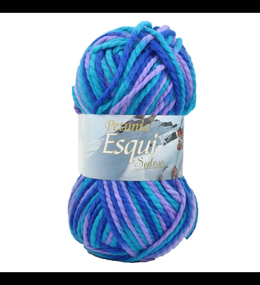Esqui - 305