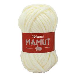 Mamut - 239