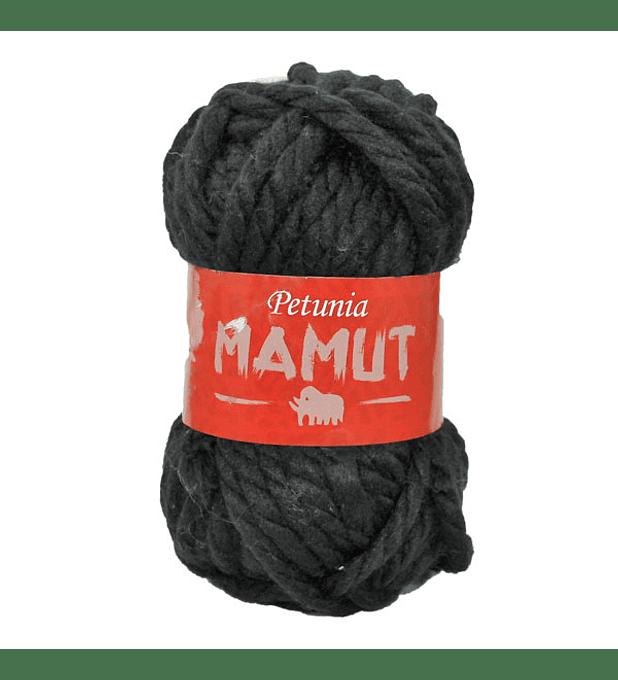 Mamut - 240
