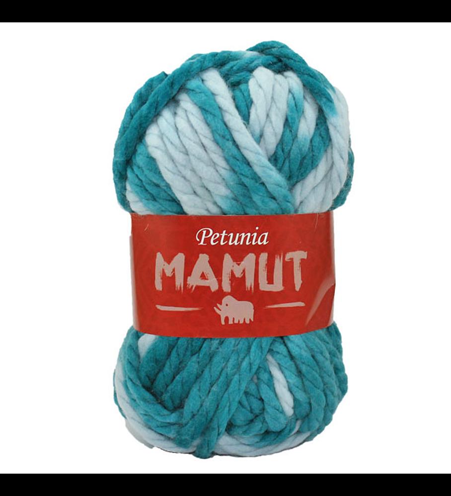 Mamut - 246