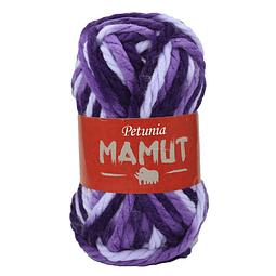 Mamut - 247