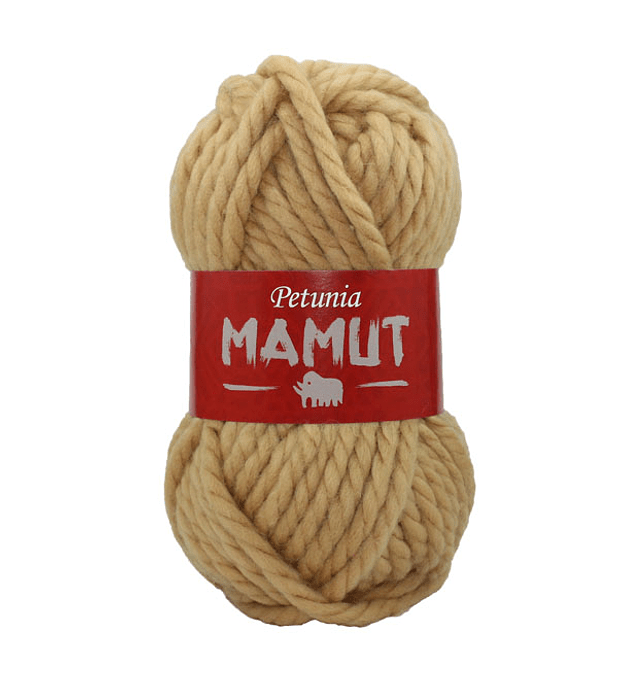 Mamut - 259