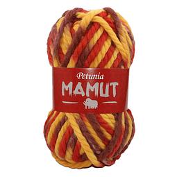 Mamut - 260
