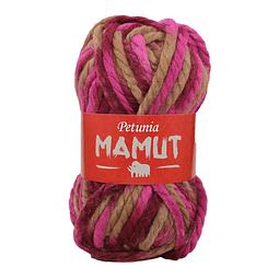 Mamut - 261