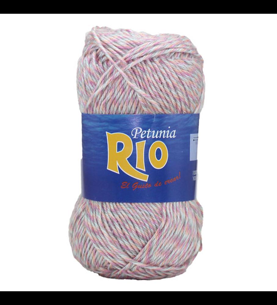 Rio - 101