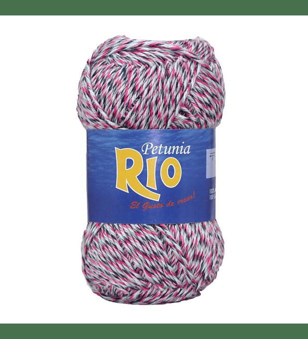 Rio - 102