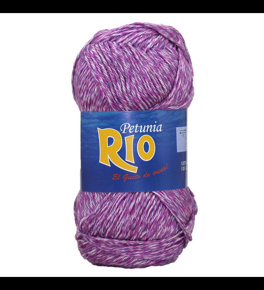 Rio - 103