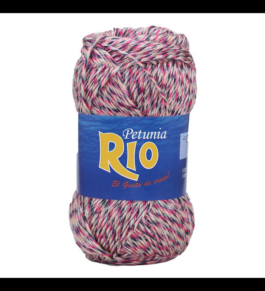 Rio - 104