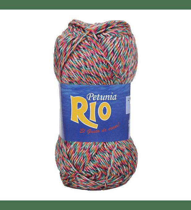 Rio - 105
