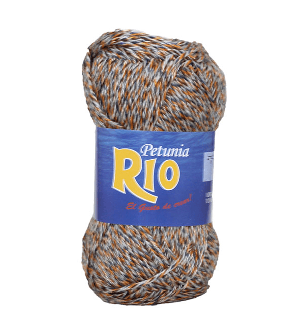Rio - 107
