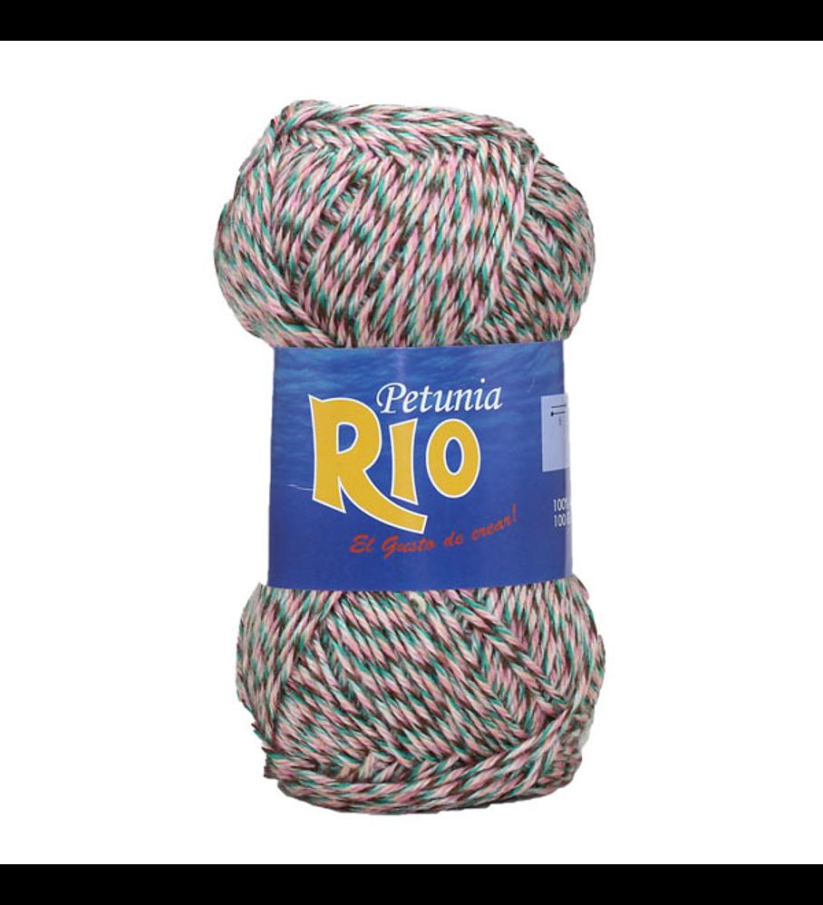 Rio - 108