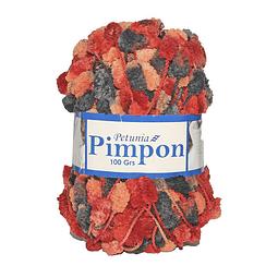 Pim-pon - 33