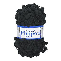 Pim-pon - 34