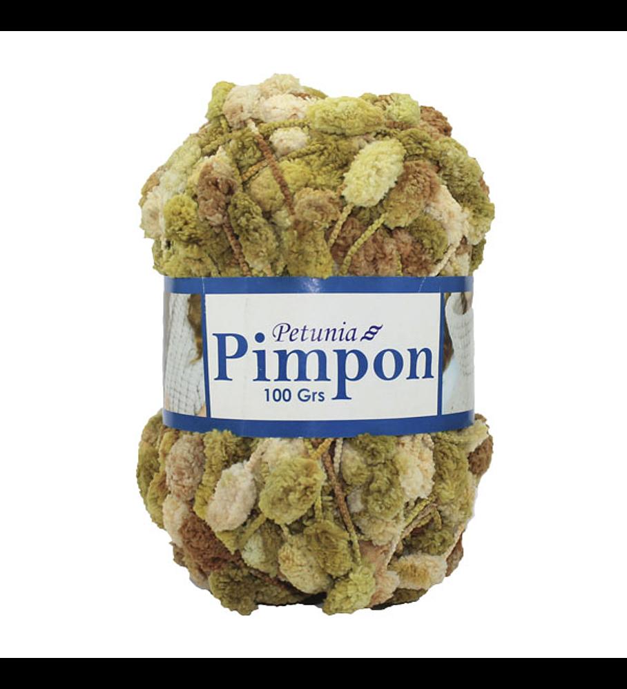 Pim-pon - 38