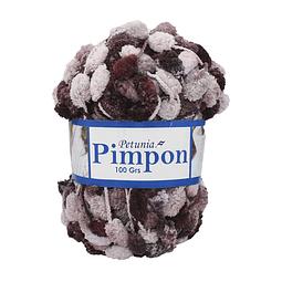 Pim-pon - 40
