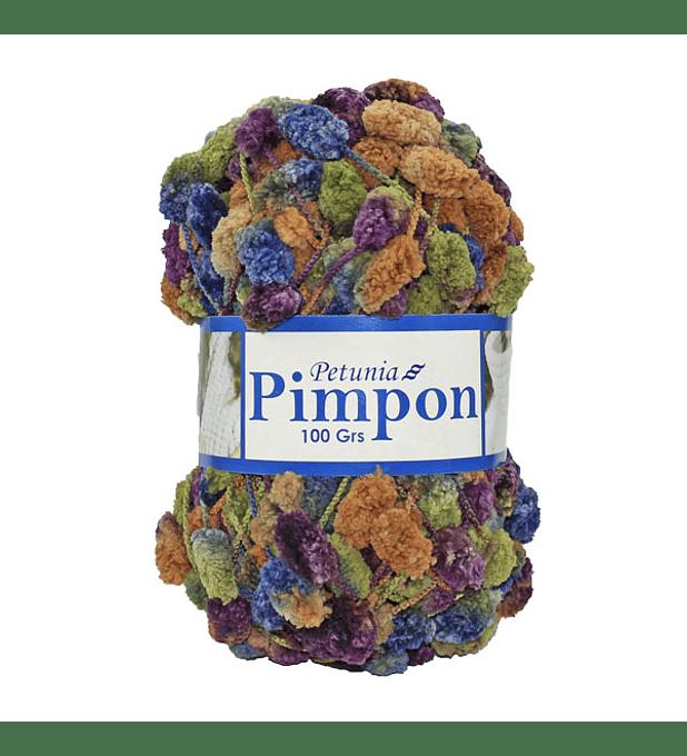 Pim-pon - 43