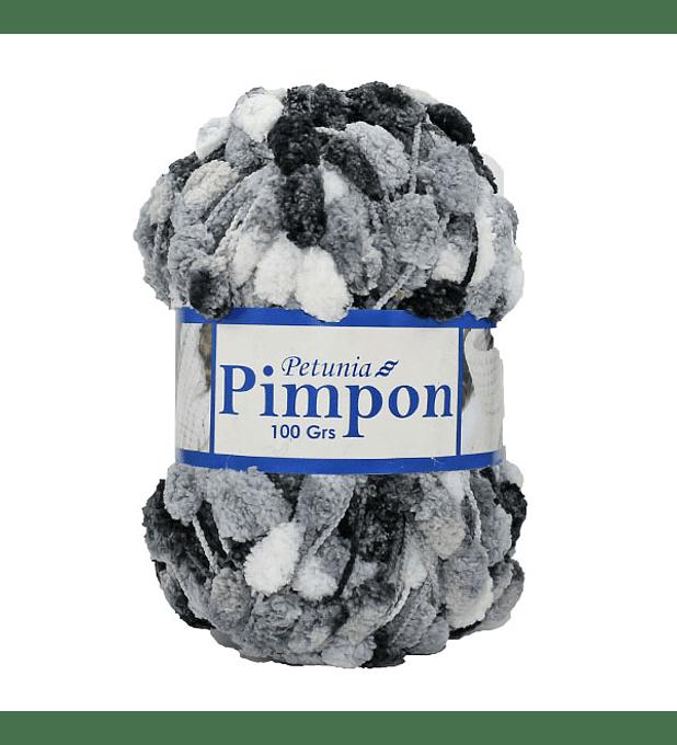 Pim-pon - 45