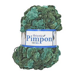 Pim-pon - 49