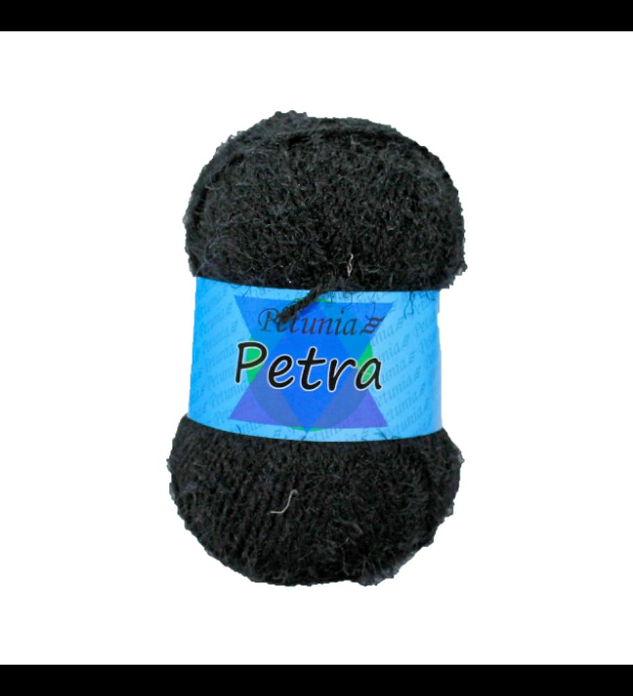 Petra - 302