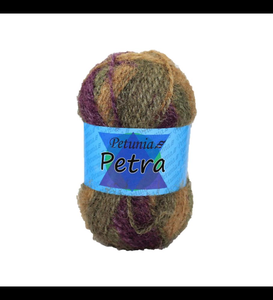 Petra - 314