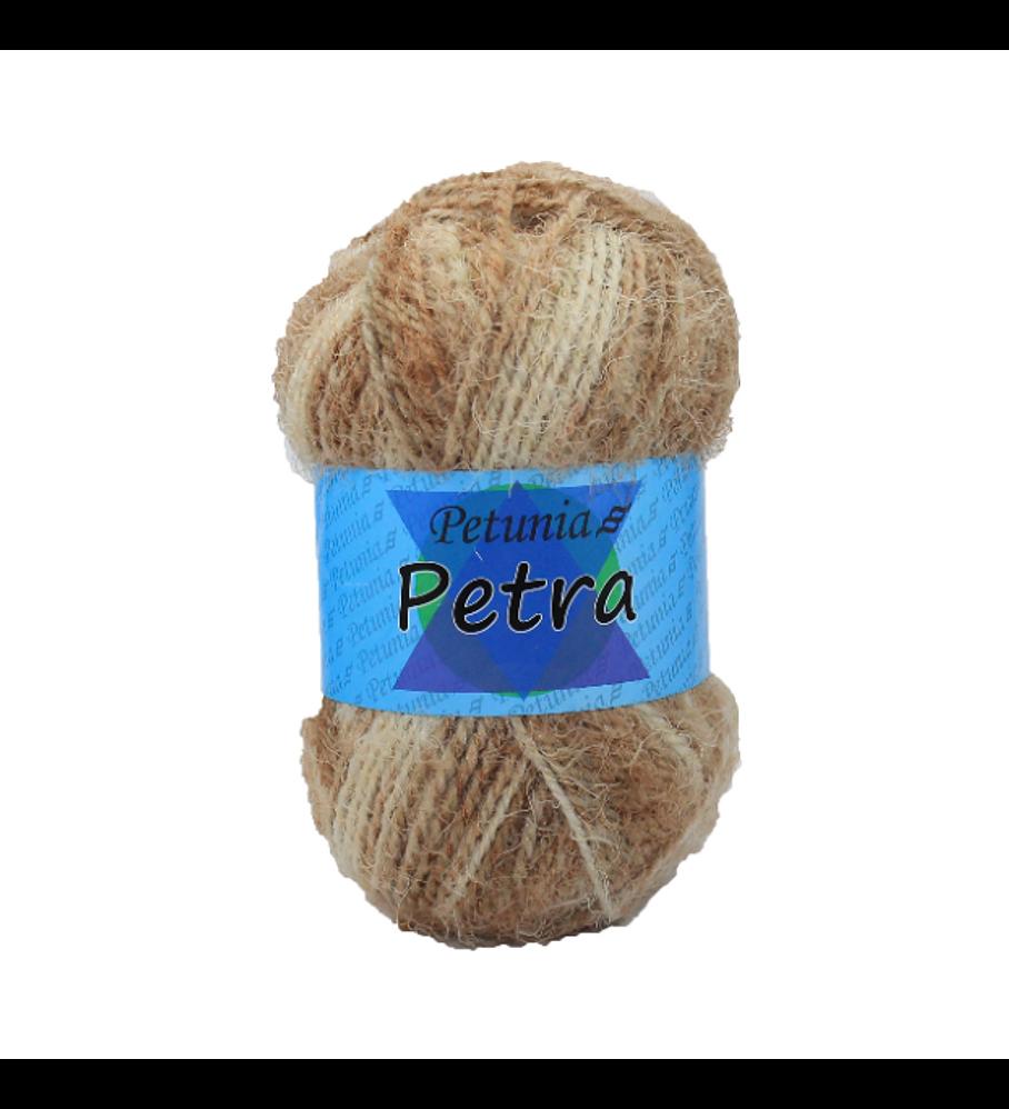 Petra - 319