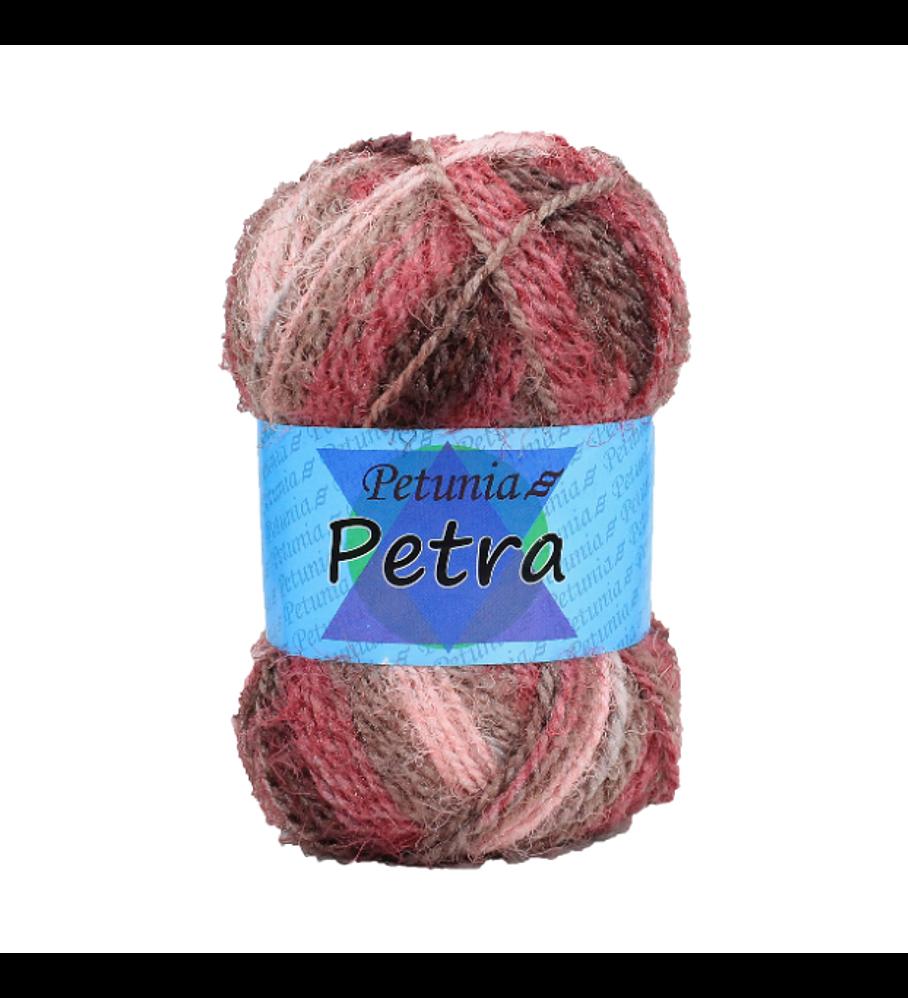 Petra -321