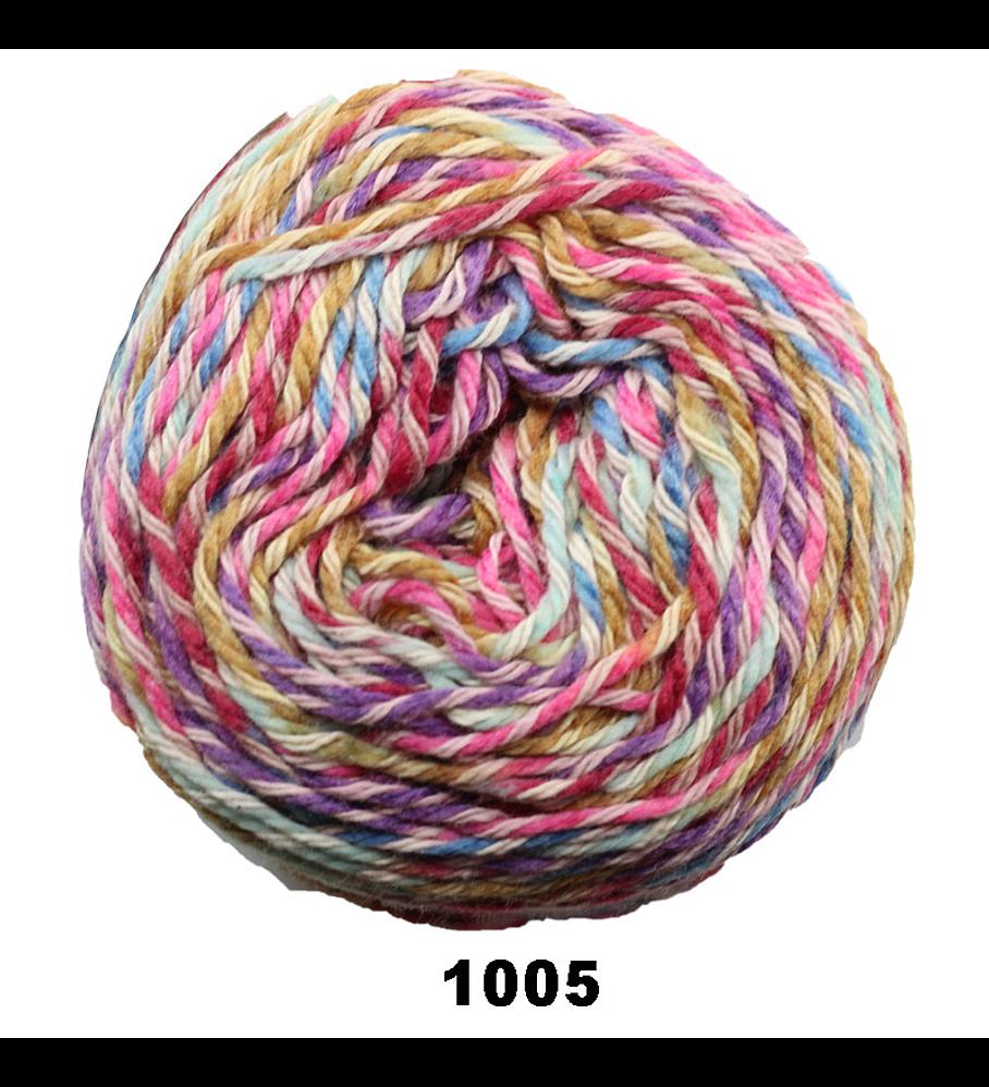 Almendra - 1005