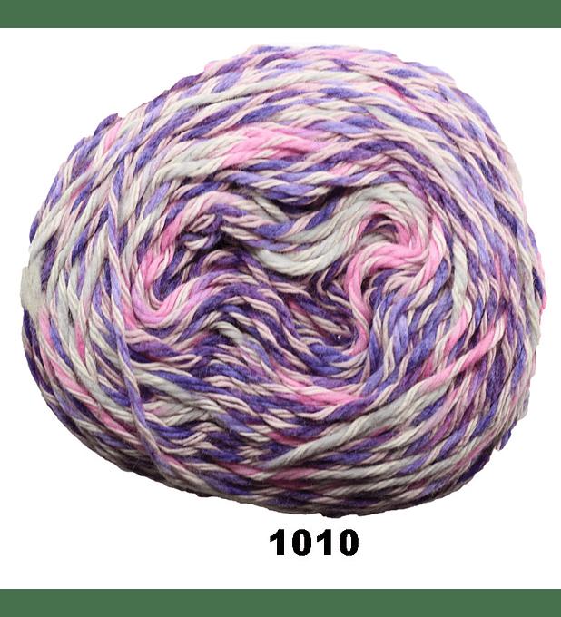 Almendra - 1010