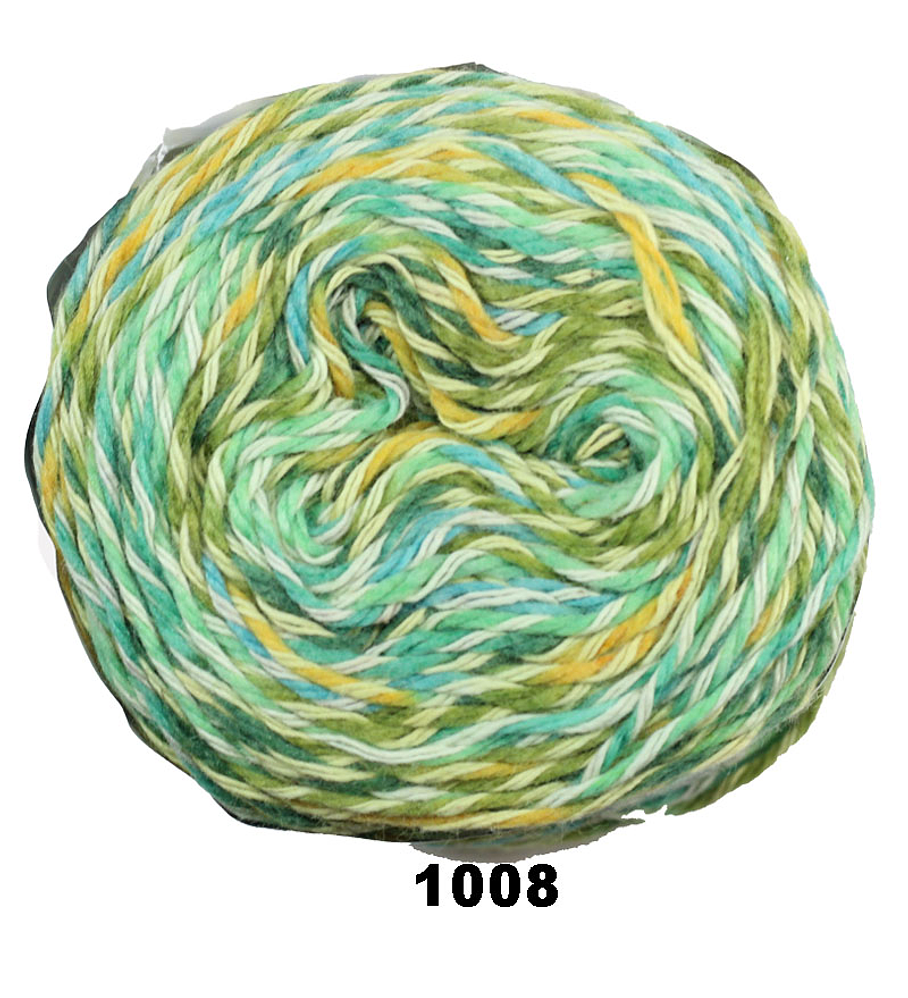 Almendra - 1008