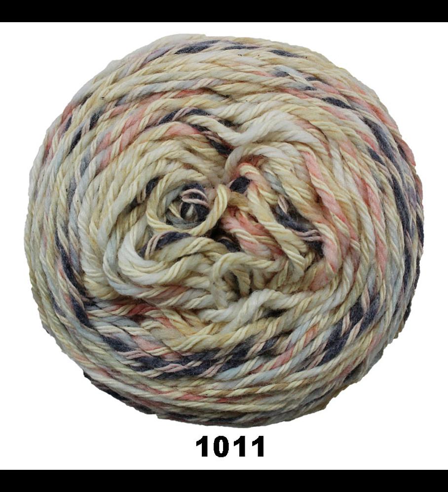 Almendra - 1011